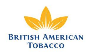 britishamerica
