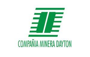 mineradayton